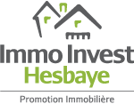 Immo Invest Hesbaye